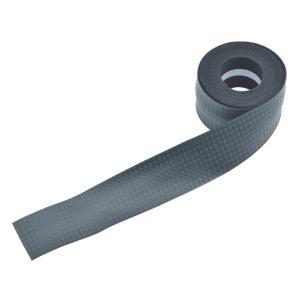 NOGUCHI NBT-008 0.8mmスーパーシンバーテープ 015205|starcycletokyo-pro