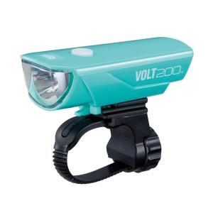 ・VOLT100(HL-EL150RC)の後継モデル、明るさとバッテリー容量をアップし軽量化も実現 ...