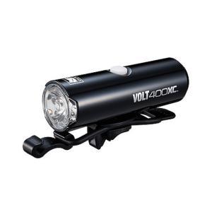 ・重量95gのコンパクトな軽量型USB充電式ヘッドライト ・約400ルーメン (約4000カンデラ)...