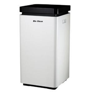 家庭用バイオ式生ごみ処理機 バイオクリーン BS-02型|stareng