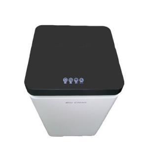 家庭用バイオ式生ごみ処理機 バイオクリーン BS-02型|stareng|03