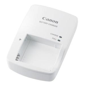 Canon キャノン 純正 CB-2LY バッテリーチャージ...