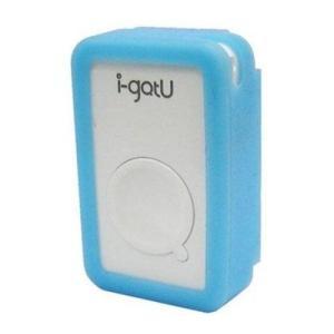 GPSロガー GPS 追跡 発信機 ランニング i-gotu gt-120 USB 小型トラベルロガー 浮気調査 素行調査 運行管理|starfocus