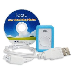 GPSロガー GPS 追跡 発信機 ランニング i-gotu gt-120 USB 小型トラベルロガー 浮気調査 素行調査 運行管理|starfocus|02