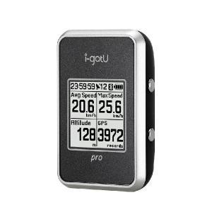 GPSロガー GPS 発信機 GPS 追跡 発信機 ランニング i-gotu gt-820pro USB 小型トラベルロガー IPX7 生活防水(|starfocus