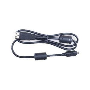 オリンパス OLYMPUS CB-USB8 互換ケーブルデジタルカメラ用 デジカメ|starfocus