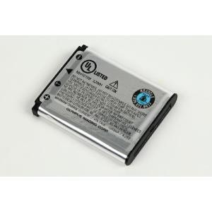 OLYMPUS オリンパス LI-42B 純正 リチウムイオン充電池 バッテリー【輸入版】 LI42B|starfocus|05