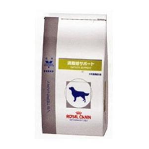 ロイヤルカナン ジャポン 満腹感サポート 犬用 8kg|starlive