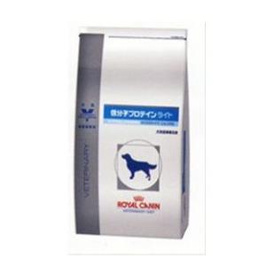 ロイヤルカナン ジャポン 低分子プロテイン ライト 犬用 3kg|starlive