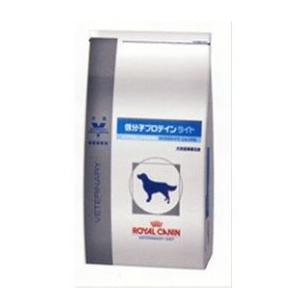 ロイヤルカナン ジャポン 低分子プロテイン ライト 犬用 8kg|starlive
