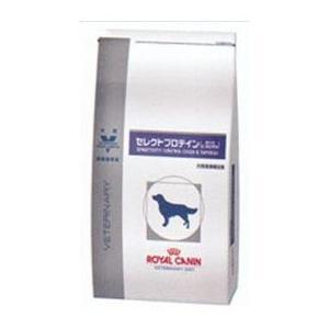 ロイヤルカナン ジャポン セレクトプロテイン ダック&タピオカ 犬用 3kg|starlive