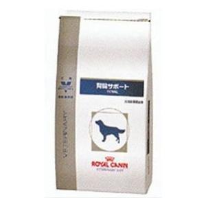 ロイヤルカナン ジャポン 腎臓サポート 犬用 3kg|starlive