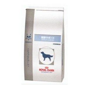ロイヤルカナン ジャポン 関節サポート 犬用 1kg×3 starlive