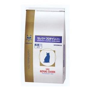 ロイヤルカナン ジャポン セレクトプロテイン ダック&ライス 猫用 500g×2|starlive