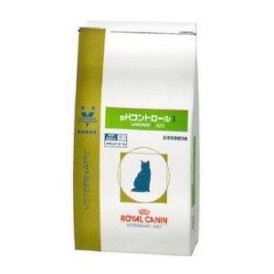 ロイヤルカナン ジャポン pHコントロール1 猫用 4kg|starlive