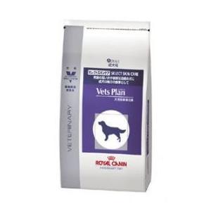 ロイヤルカナン ジャポン ベッツプラン セレクトスキンケア 犬用 14kg|starlive