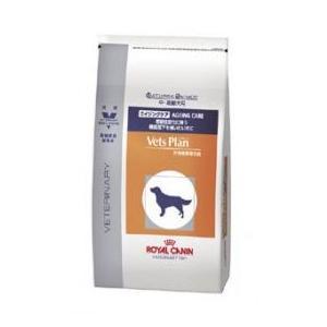 ロイヤルカナン ジャポン ベッツプラン エイジングケア 犬用 8kg|starlive