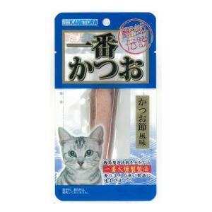 金虎 一番かつお かつお節風味×48袋|starlive