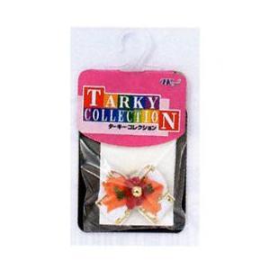 ターキー TC ペット用リボン 102×6個|starlive