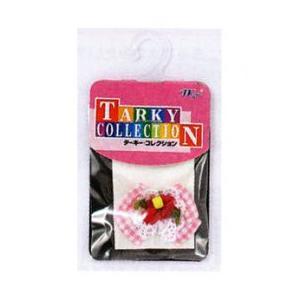 ターキー TC ペット用リボン 104×6個|starlive