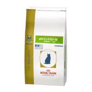 ロイヤルカナン ジャポン pHコントロール2 猫用 2kg×6袋|starlive