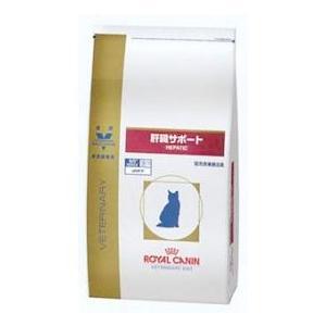 通常2-5日発送【ロイヤルカナン ジャポン】肝臓サポート 猫用 2kg×6袋 ●肝疾患の猫のために