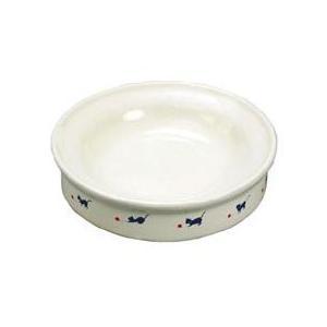 ヤマヒサペット用品 猫専用陶器食器 ウェットフード向き 毛糸遊び×8個|starlive