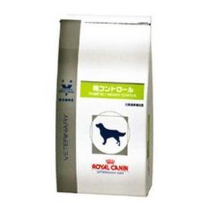 ロイヤルカナン ジャポン 糖コントロール 犬用 1kg×2|starlive