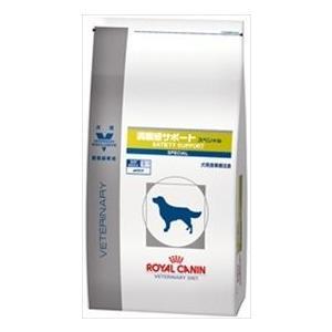 ロイヤルカナン ジャポン 満腹感サポート スペシャル 犬用 1kg×2|starlive