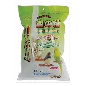 ナチュラルペットフーズ株式会社 エクセル 粟の穂 500g 鳥用×30袋|starlive