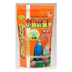 ナチュラルペットフーズ株式会社 エクセル 小鳥の食事 皮むき 600g 鳥用×30袋|starlive
