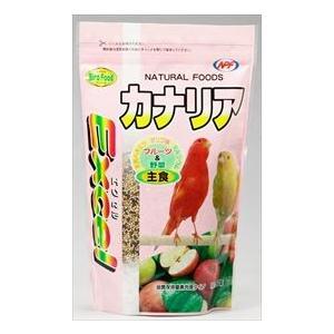 ナチュラルペットフーズ株式会社 エクセル カナリア 皮付き 500g 鳥用×30袋|starlive