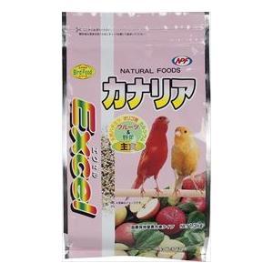 ナチュラルペットフーズ株式会社 エクセル カナリア 1.3kg 鳥用×12袋|starlive