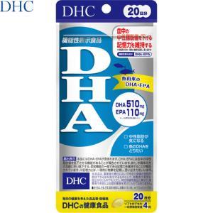DHA 80粒 / DHC|starmall