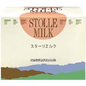 スターリミルク 20g×32袋(生存環境科学研究所) ※ダイエット/バランス栄養食/ダイエット/低カ...