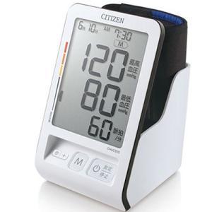 電子血圧計 上腕式 CHUC515 1台 / 大洋製薬|starmall