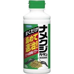 ナメクジカダン粒剤 250g / フマキラー カダン