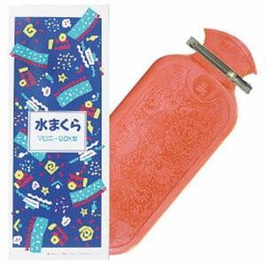 マロニー水枕 ボックス 1個 / 不二ラテックス starmall