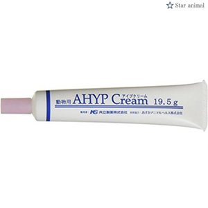 送料無料  アイプクリーム 皮膚軟膏 (犬猫用) 19.5g *共立製薬|starmall