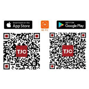 【正規品1年保証 | 技適認証済】Mi Band 2 | Xiaomi スマートウォッチ 活動量計 歩数計 心拍数計 睡眠モニター 着信/SMS/LINE通知|starq-online|20