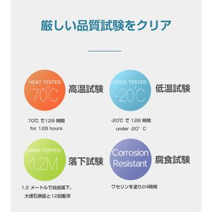【正規品1年保証 | 技適認証済】Mi Band 2 | Xiaomi スマートウォッチ 活動量計 歩数計 心拍数計 睡眠モニター 着信/SMS/LINE通知|starq-online|21
