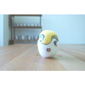 ketama / けたま(ルー) いぬ・ねこのおもちゃ|starry