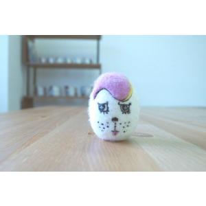ketama / けたま(ミル) いぬ・ねこのおもちゃ|starry