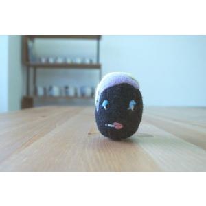 ketama / けたま(クロ) いぬ・ねこのおもちゃ|starry