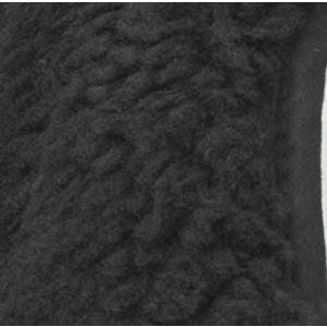 【WINTERセール20%OFF】LoveThyBeast ラブ・ザイ・ビースト ナイロンバッファジャケットカラー: グレー  サイズ 6号・8号 ネコポス便対応|starry|03
