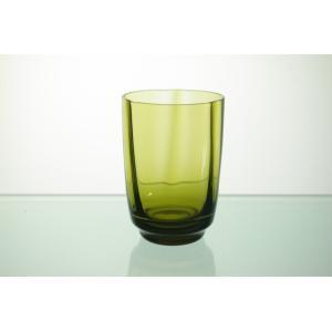 仙台ガラス #2 グラステーブルウエア ビール グラス|starry