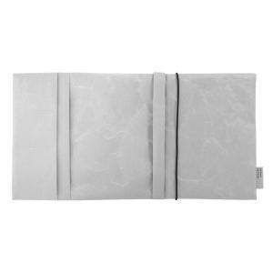 手帳カバー SIWA 紙和 SIWA 手帳カバー A5 7色 【ホーム】 【ビジネス雑貨】|starry|03