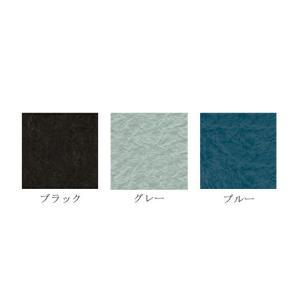 パスケース SIWA 紙和 SIWA パスケース 3色 【ホーム】【ビジネス雑貨】|starry|06
