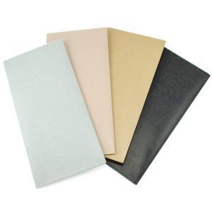 財布 SIWA 紙和 フラットウォレット 4色 【ホーム】【ビジネス雑貨】|starry