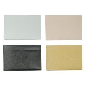 パスケース SIWA 紙和 フラット パスポートケース 4色【定形外郵便物】|starry